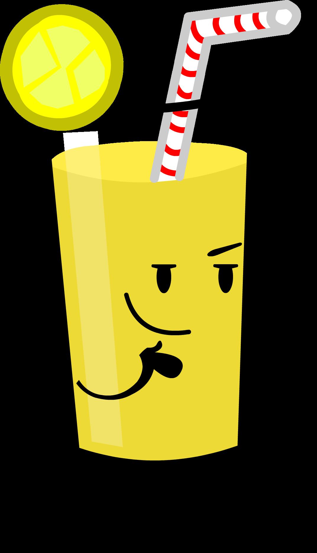 1072x1869 Lemonade The Land Of Brimton Wiki Fandom Powered By Wikia