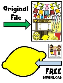 263x350 46 Best Free Clipart For Teachers Images To Create