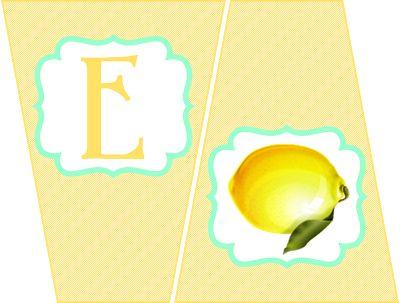 400x303 88 Best Lemon Images Children, Commercial