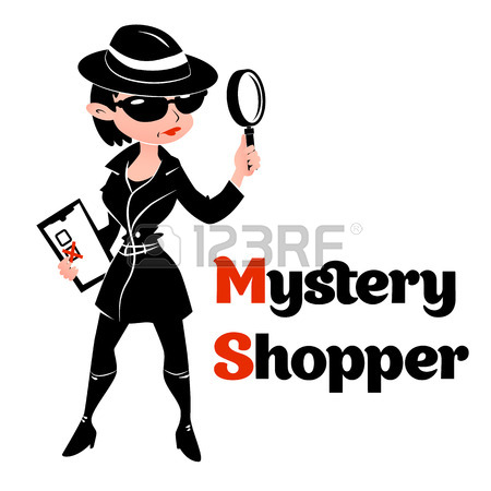 450x450 106,000 Mystery Cliparts, Stock Vector And Royalty Free Mystery