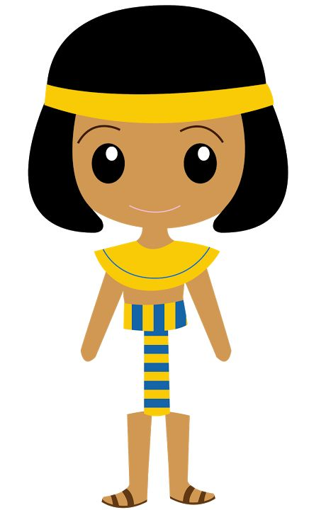 436x720 50 Best Egypt Clipart Images Vacation Bible School