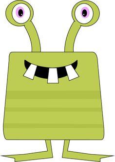 236x331 Monster Clipart For Kids Cute Monster Clip Art Image