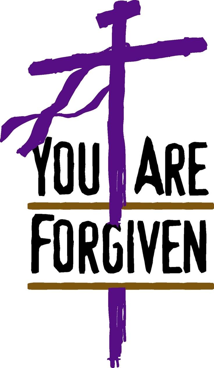736x1264 54 Best Lenten Season Images Inspiration Quotes