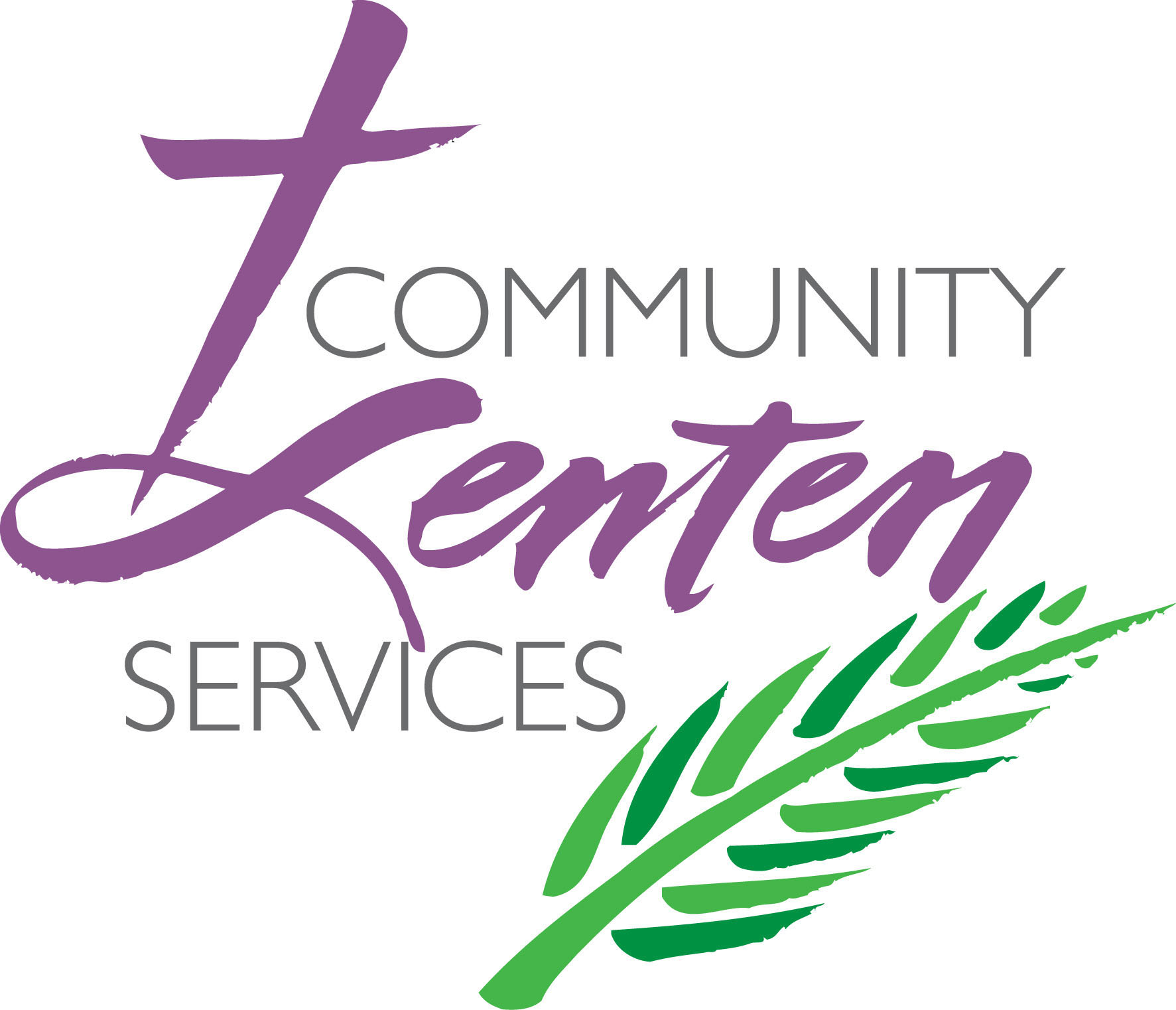 1773x1522 Mid Week Service In Lent Clip Art Cliparts