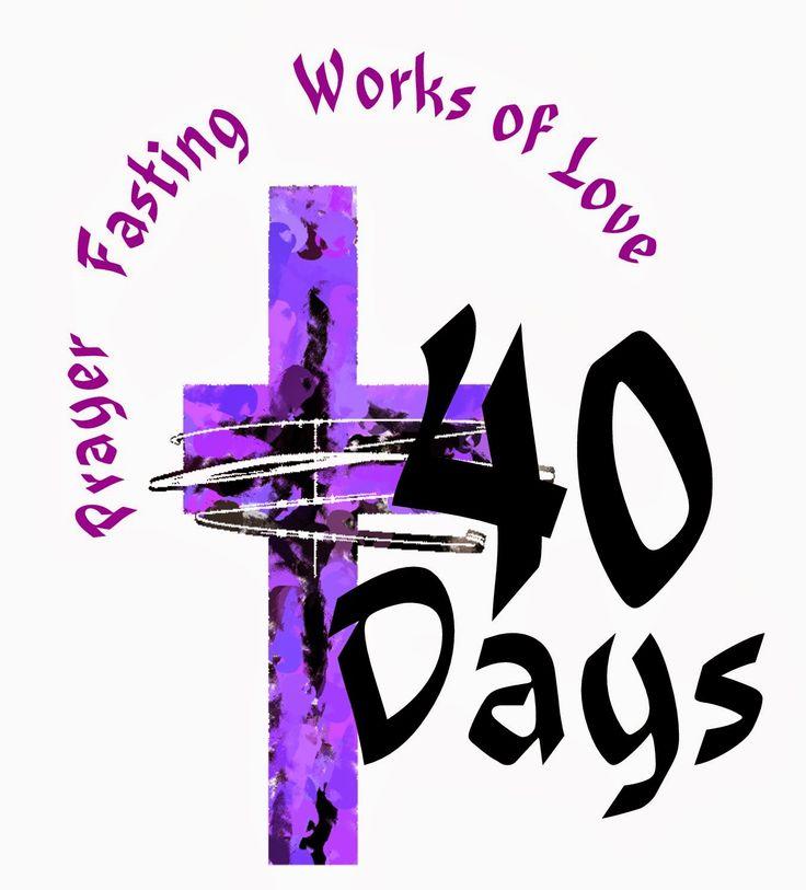 736x813 Christian Clipart Desert Free Lent