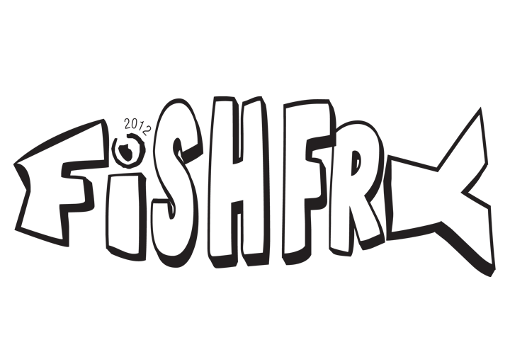 720x504 Graphics For Fish Lent Graphics