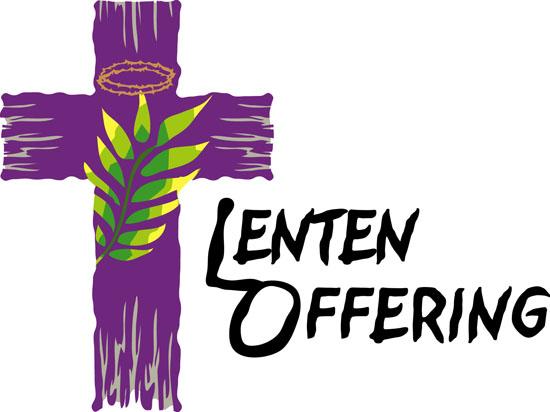 550x412 Lent Clipart