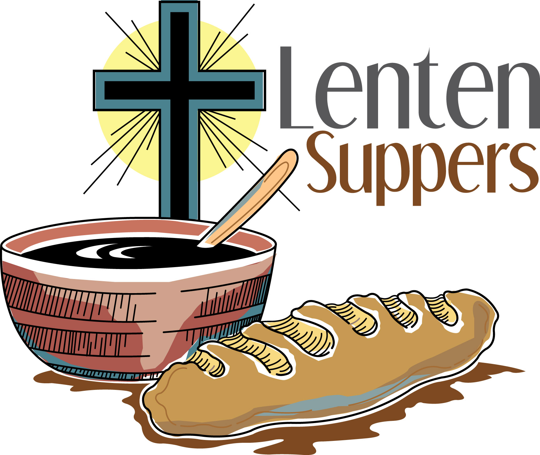 1724x1453 Lent Soup Suppers Christ The Servant Lutheran Church