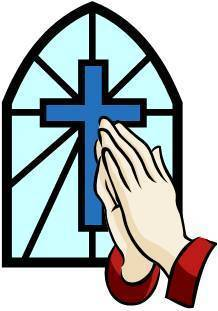 218x311 Lenten Vespers Good Shepherd Parish Saco, Me