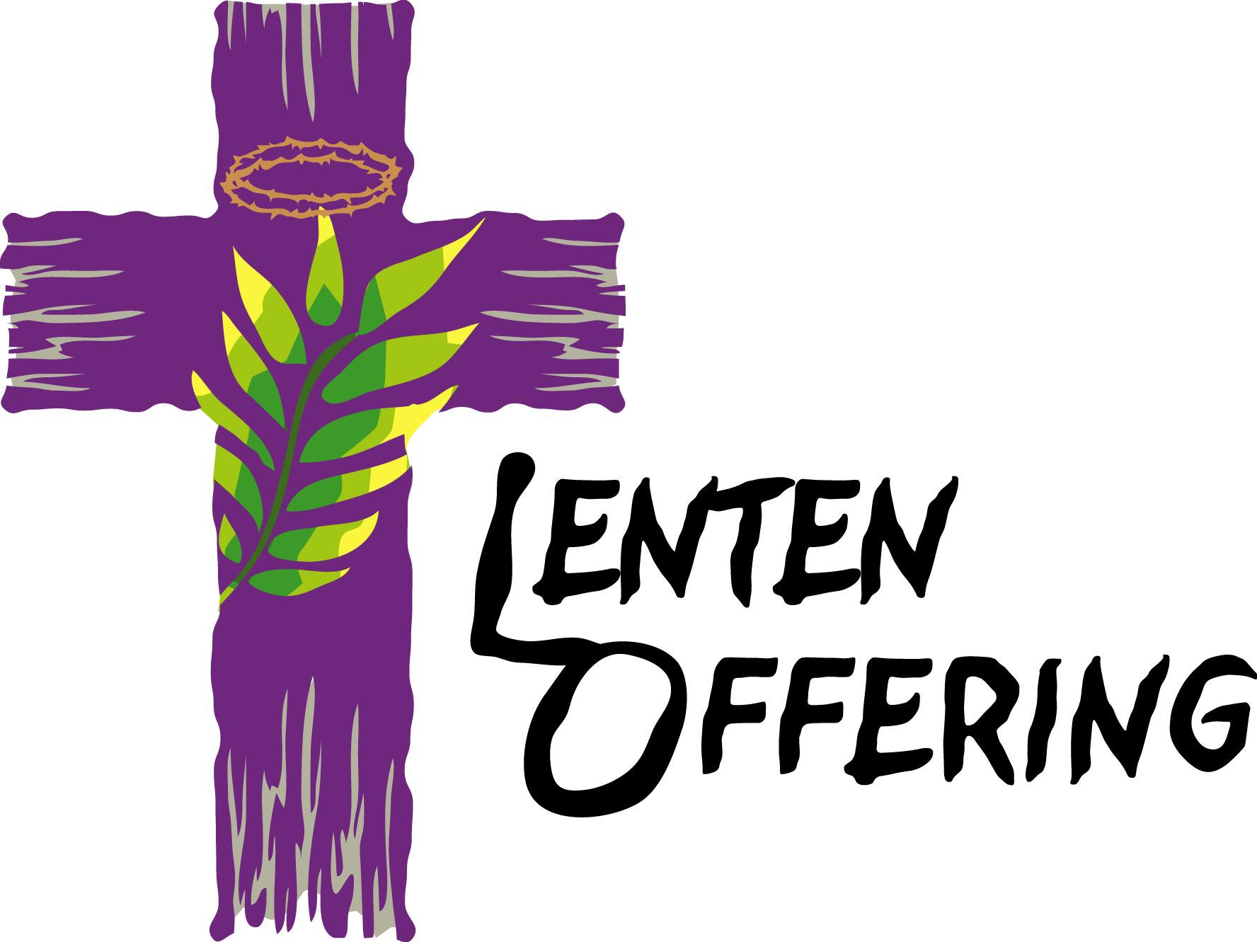 1776x1331 Lenten Season With Pics Annual Lenten Season Sacrifice And Tithe