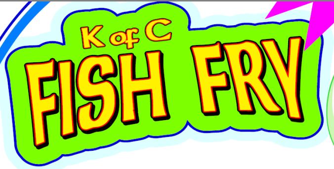 676x342 Of Lenten Fish Fry St Isidore Church Clip Art
