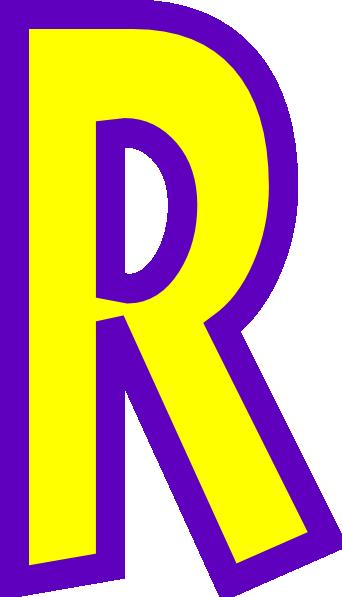 342x597 Letter A Letter Clip Art Clipartfest Clipart Pink Cyrillic