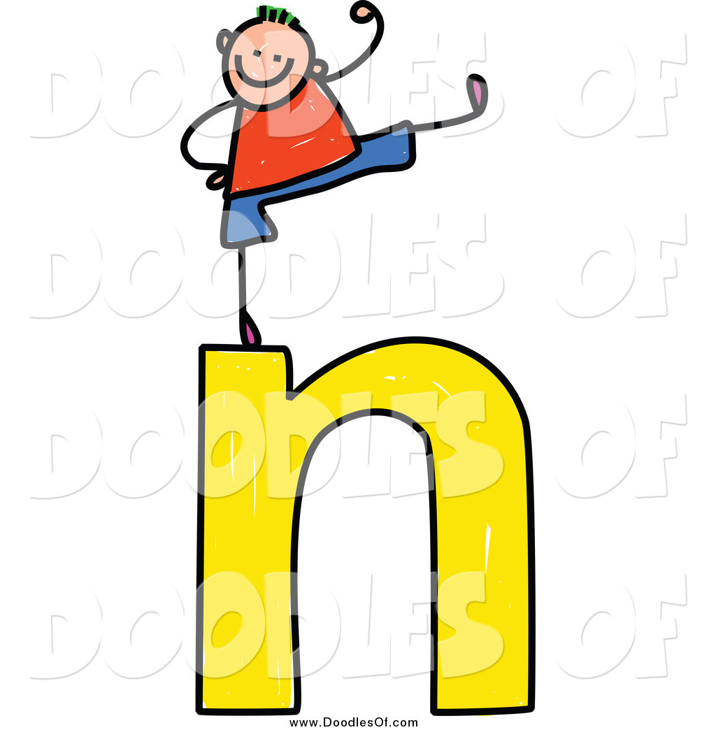 Letter A Clipart  Free Download Best Letter A Clipart On ClipartmagCom