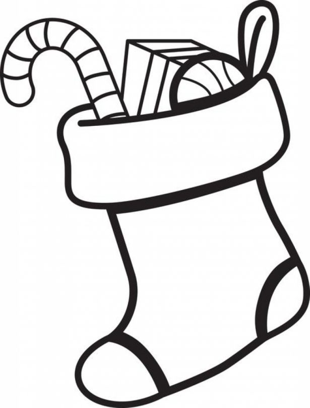 615x807 Other Letter Coloring Pages Robot Coloring Pages Color