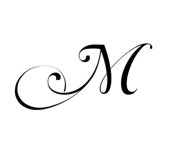 564x506 Best Cursive Letters Ideas Cursive Fonts