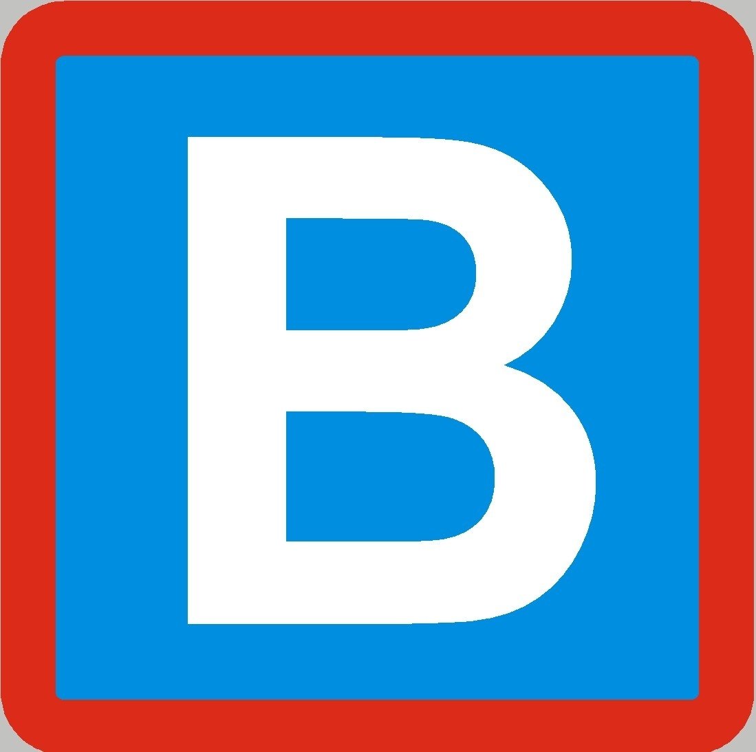 1099x1093 Letter B Clipart Letters Example