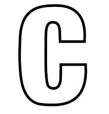 220x229 Letter C Clipart ( Camps Plumbing Images