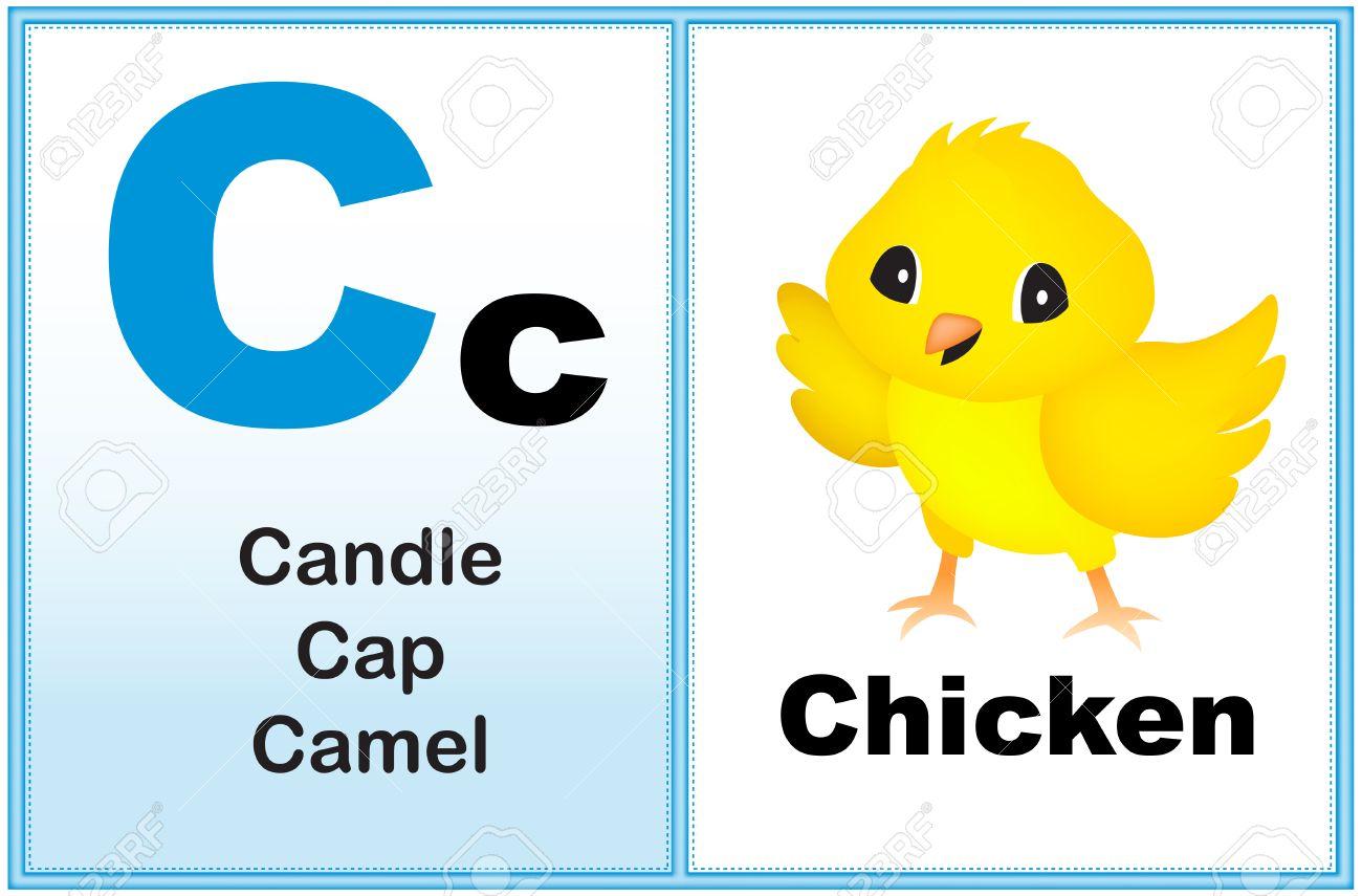 1300x855 Letter Clipart Preschool