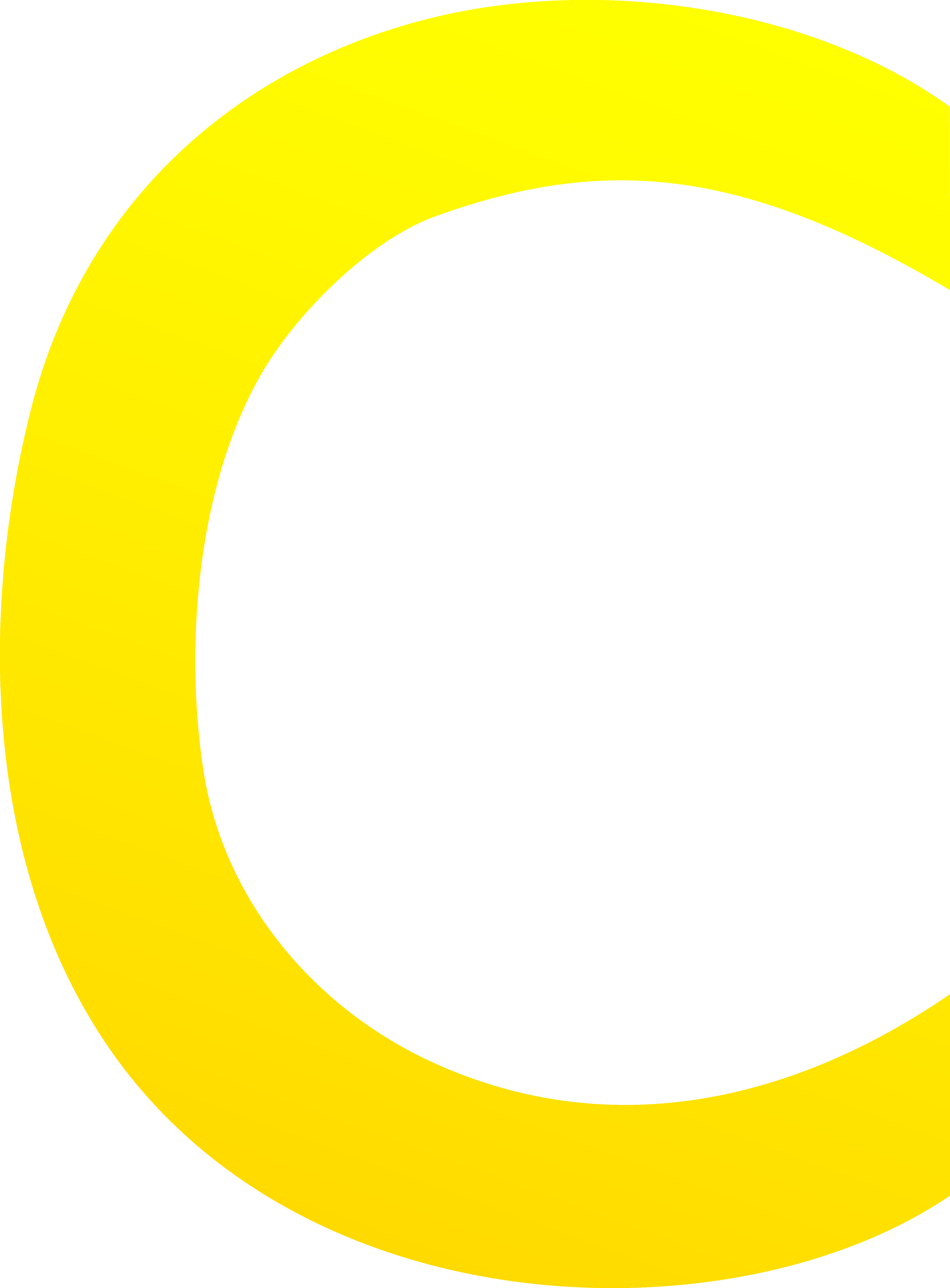 5093x6902 The Letter C