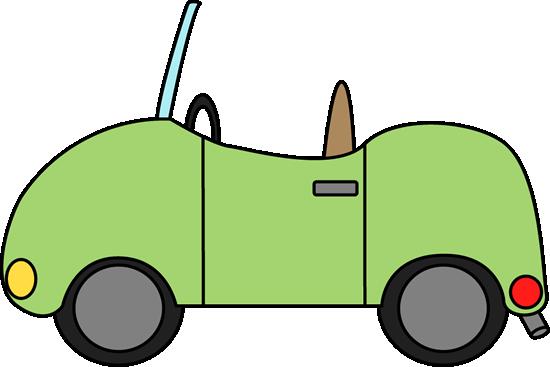 550x367 Car For Letter C Clip Art