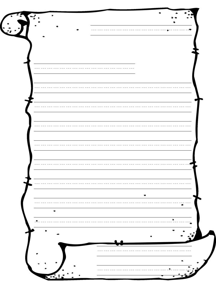 720x960 Letter A Letter Clipart