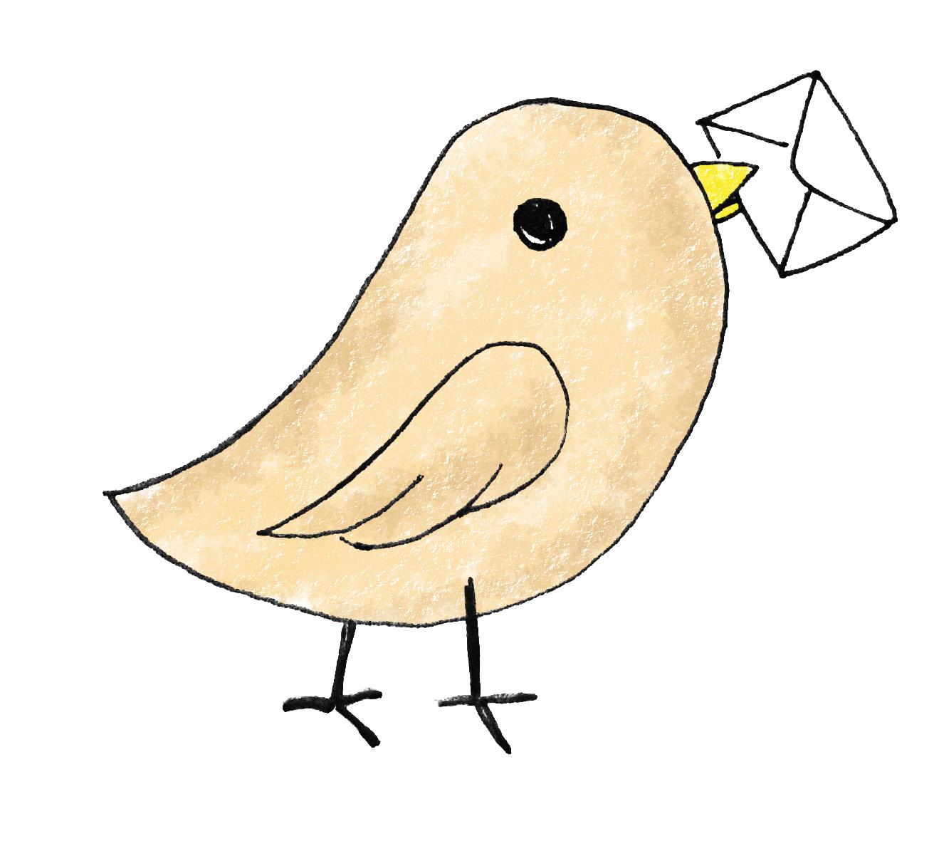 1312x1188 Letter A Letter Images Clip Art Clipartfox 2