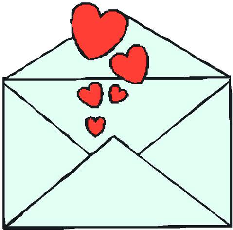 479x472 Letter A Letter Clip Art Fonts Free Clipart Images 5