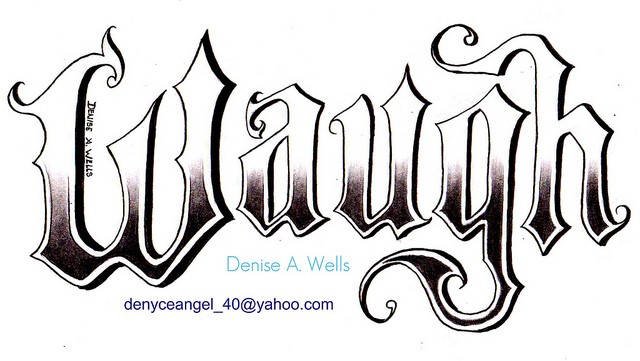 Letter design for tattoos free download best letter design for 640x361 cursive old english tattoo lettering images thecheapjerseys Image collections