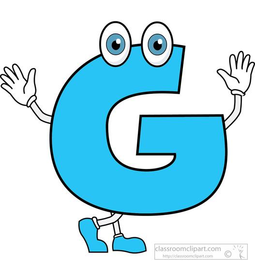 527x550 Free Alphabets Clipart
