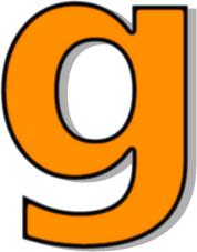 178x227 Clipart G