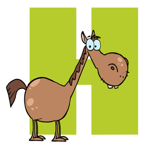 Letter h clipart free download best letter h clipart on clipartmag 292x300 h is for horse clipart image spiritdancerdesigns Gallery