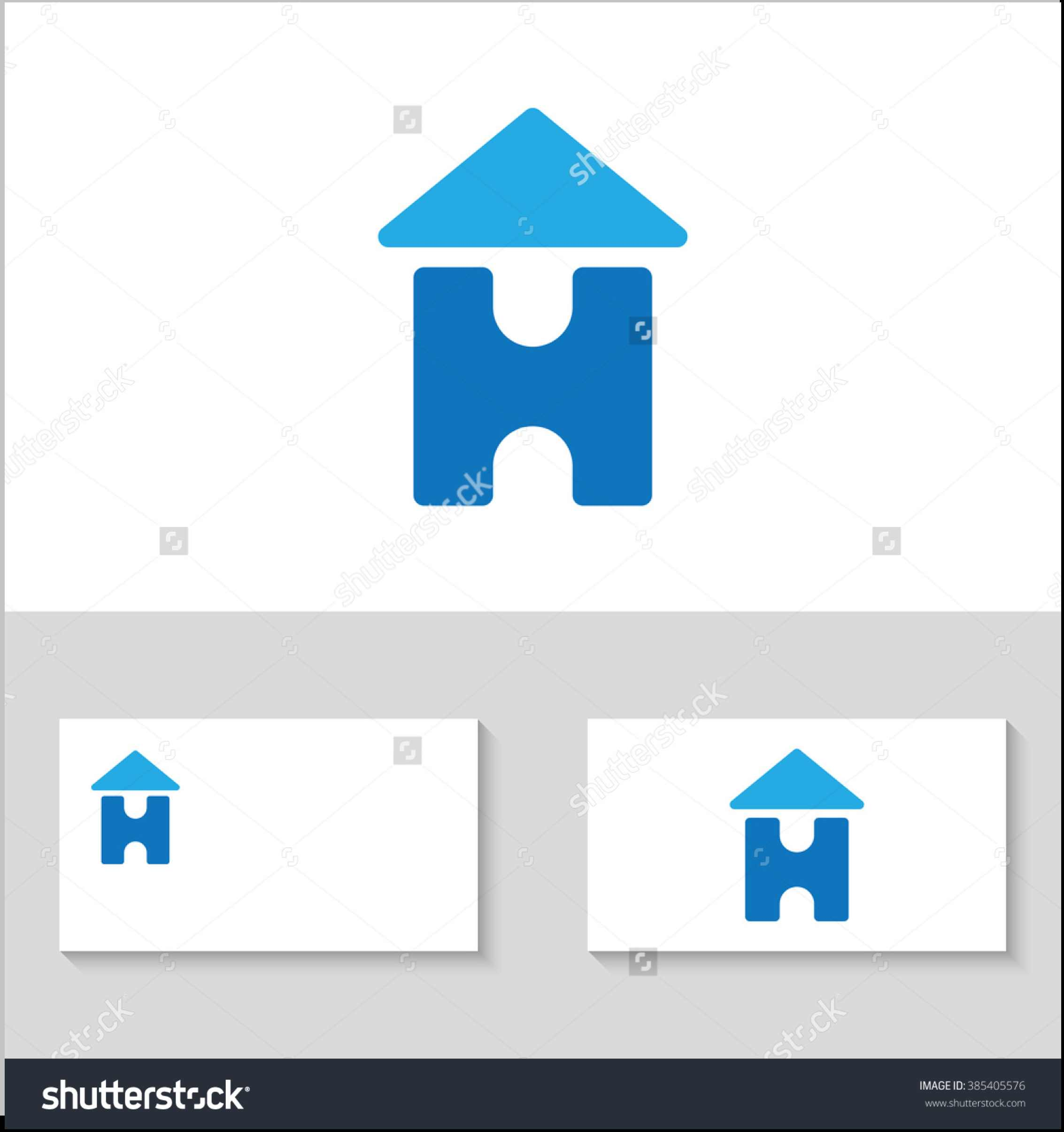 2266x2411 Letter H Clipart Template