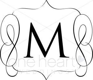 Letter M Clipart Free Download Best Letter M Clipart On Clipartmag Com