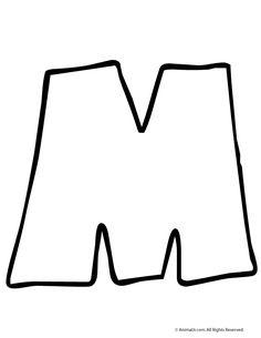 236x305 Lowercase Bubble Letters Lowercase Bubble Letter M Craft Jr