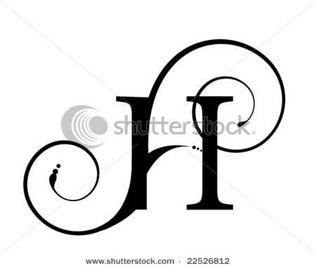 450x382 63 Best H Is For Hicks Images Alphabet Letters
