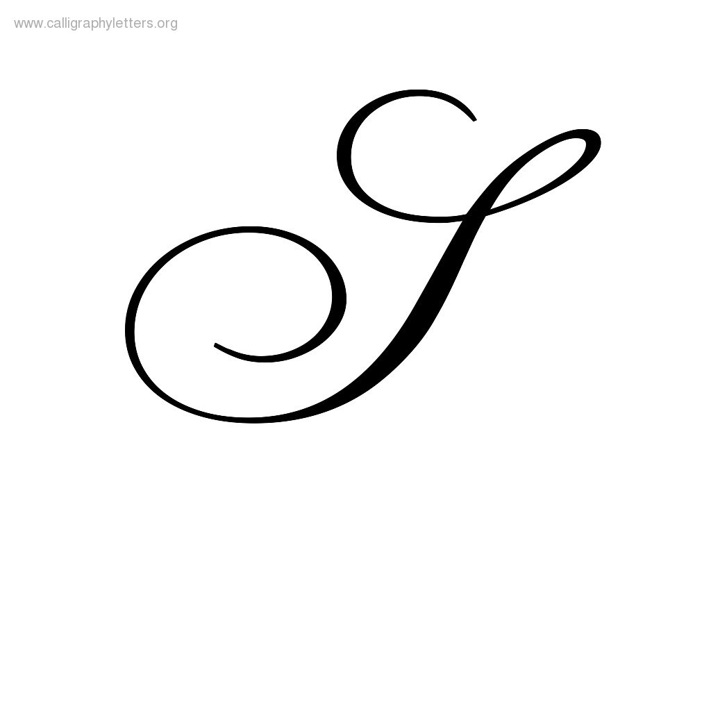 Letter S Tattoo Free Download Best Letter S Tattoo On