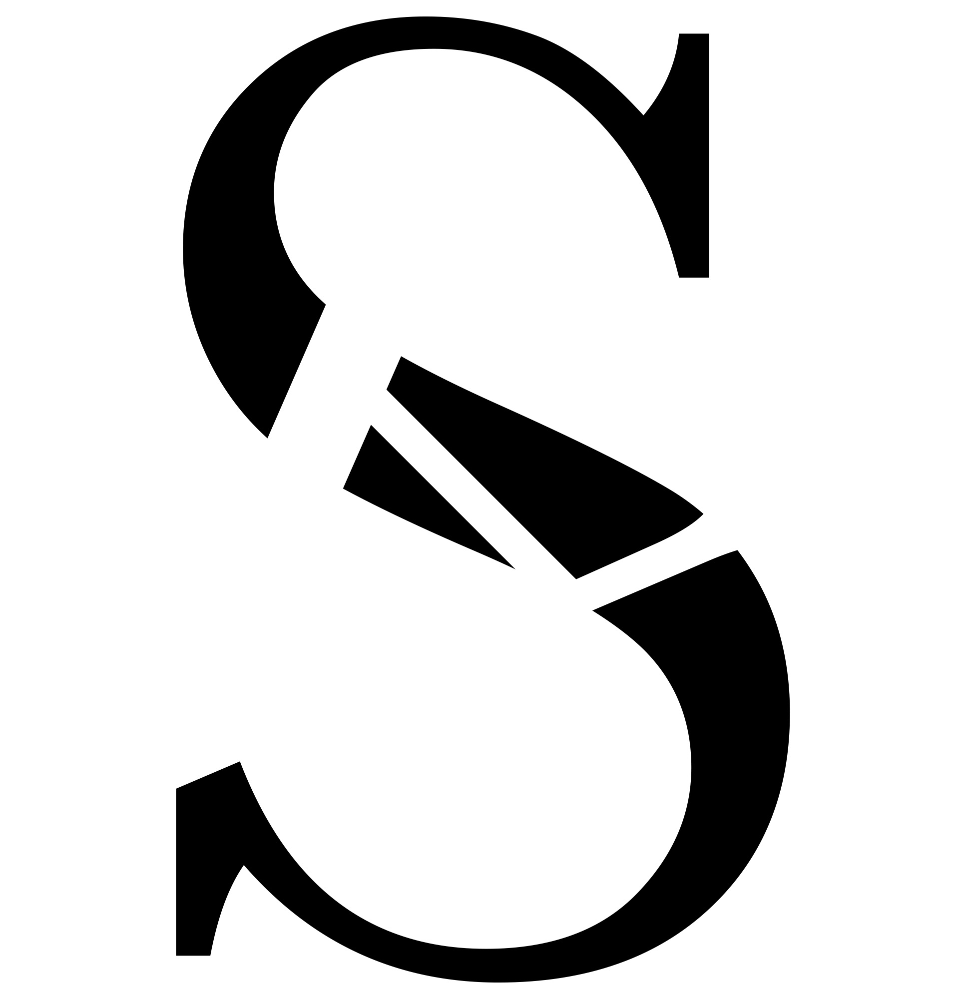 cool letter designs letter s free best letter s on 1138