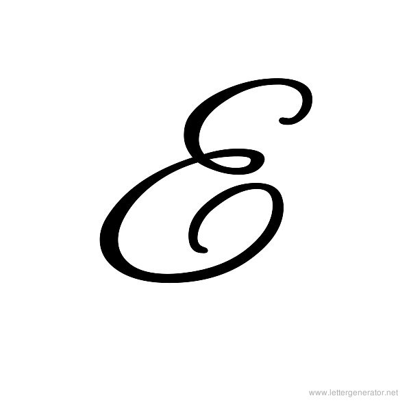 Letter S Tattoo Free Download Best Letter S Tattoo On Clipartmag Com
