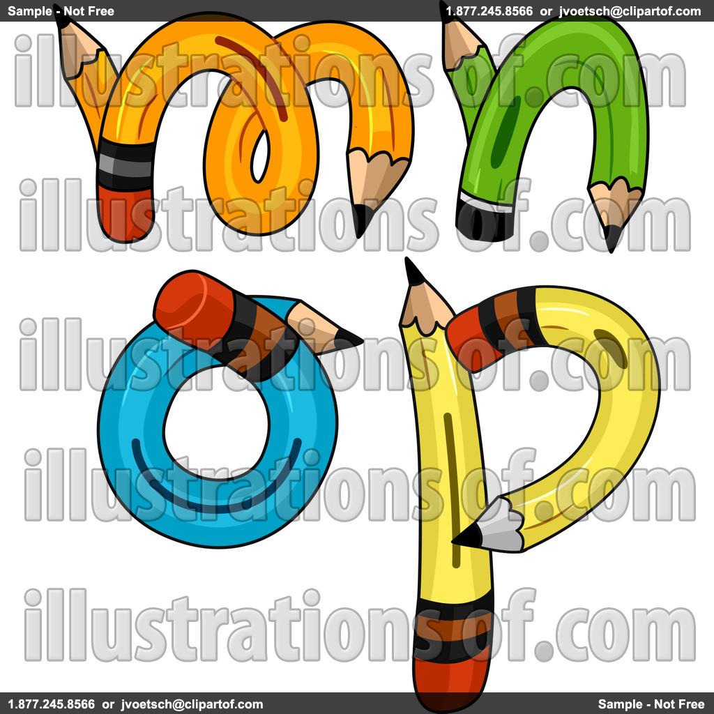 1024x1024 Design Clipart Letter