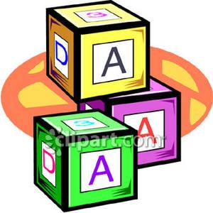 300x300 Letters Clip Art Designs Clipart Panda