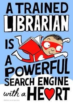 236x334 313 Best Librarians For Laughs Images Library Books