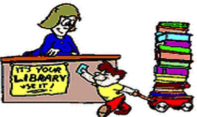 396x235 Browse Open Clip Art Library Danasrhj Top