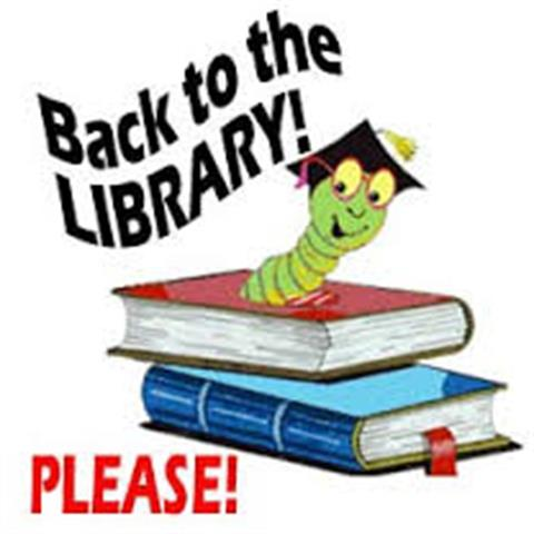 480x480 Library Book Clip Art Many Interesting Cliparts