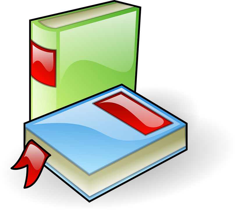 811x720 Book Clipart Many Book