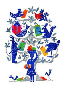 236x333 Biblioteques Uveg Books Books, Illustrations