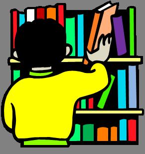 291x308 Clip Art Library