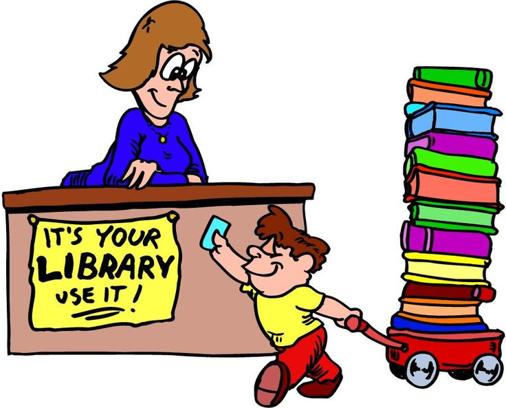 736x593 Graphics For Library Cartoon Graphics