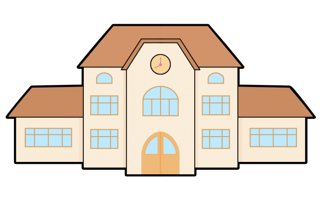 650x398 Hospital Clipart Library Building