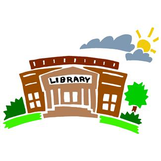 325x325 Library Clipart Policies And Procedure
