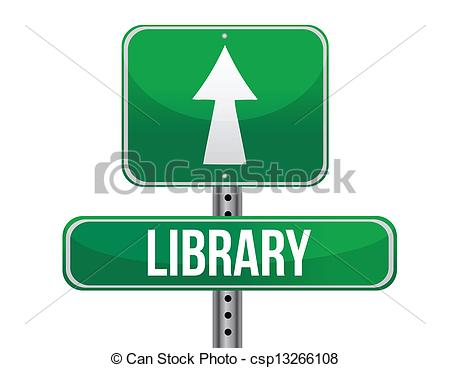 450x368 Library Building Clip Art Cliparts